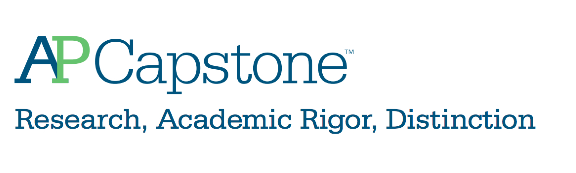 Your Questions About AP Capstone Answered