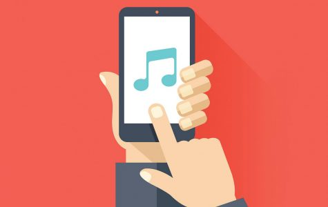 What's Better: Apple Music or Spotify?
