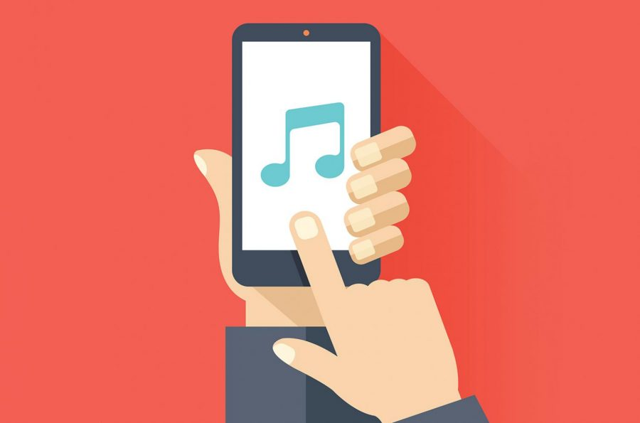 Whats Better: Apple Music or Spotify?