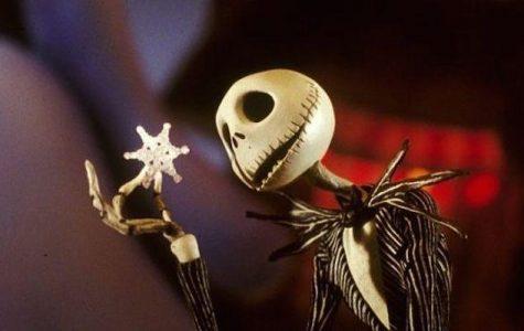 """""""Nightmare Before Christmas"""" Debate"""