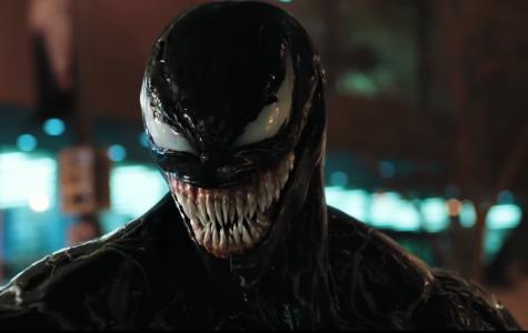 """""""We Are Venom"""""""